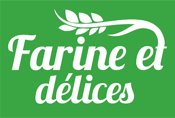 farineetdélices